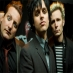 WE S2 GREEN DAY