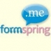 Formspring - Oficial