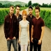 We Are Paramore!