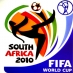 Africa do sul 2010 / South Africa 2010