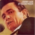Johnny Cash - A Lenda