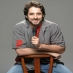 ODEIO STAND-UP COMMEDY