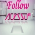 Follow Acesso MTV ? Yes !!!