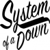 System Of A Down - SOAD